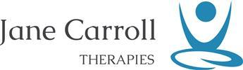 Jane Carroll Therapies